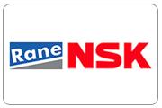Rane NSK Steering