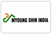 Myoung Shin