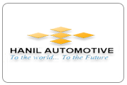 Hanil Automotive