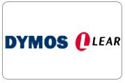 Dymose Lear