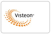 Visteon Automotive