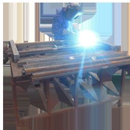 welding_work