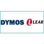 DYMOS LEAR