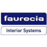 FAURECIA INTERIOR